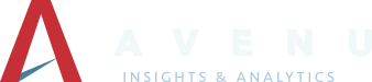 Avenu Insights and Analytics