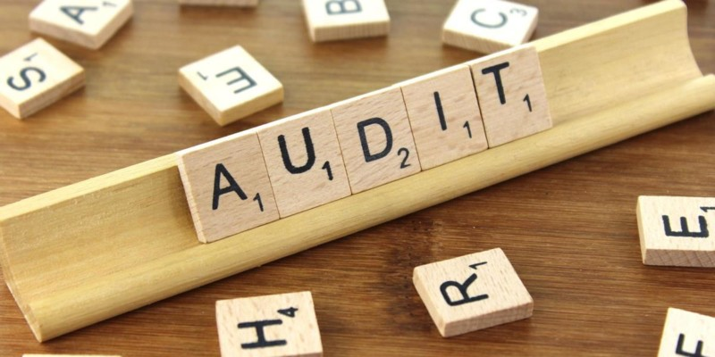 Forward-Thinking TOT Auditing Overcomes Underreporting Hurdles