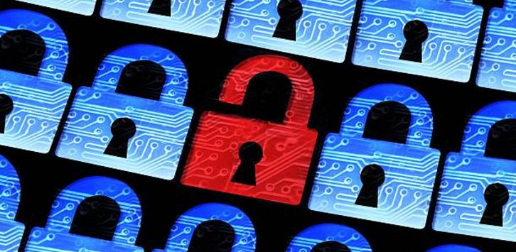 Cyber Security Threats Abound in Public Sector