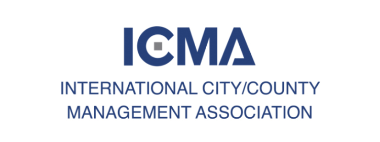 Avenu Partners with ICMA