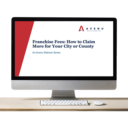 [Recorded Webinar] Franchise Fees: Download Here