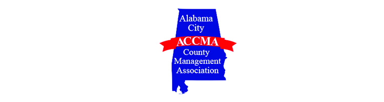 Avenu sponsors ACCMA Summer Conference