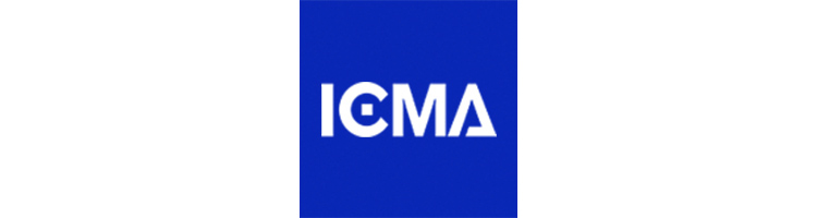 ICMA: Franchise Fees Are An Untapped Source of Local Government Revenue