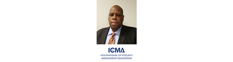 ICMA Shines Light on Shadow Revenue
