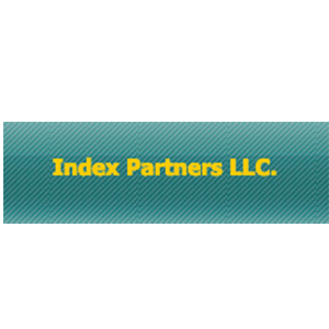 Index Partners LLC