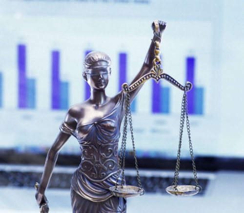 Avenu Insights & Analytics Launches the Clearview Justice Portal