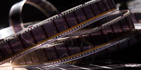 Image to Microfilm