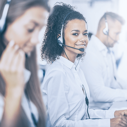 Avenu drives excellence with a broad range of IT solutions, including help desk support, security services, data storage, end-to-end application support, and more. Talk to our tech leaders to determine how we can apply modern IT strategy to your infrastructure.