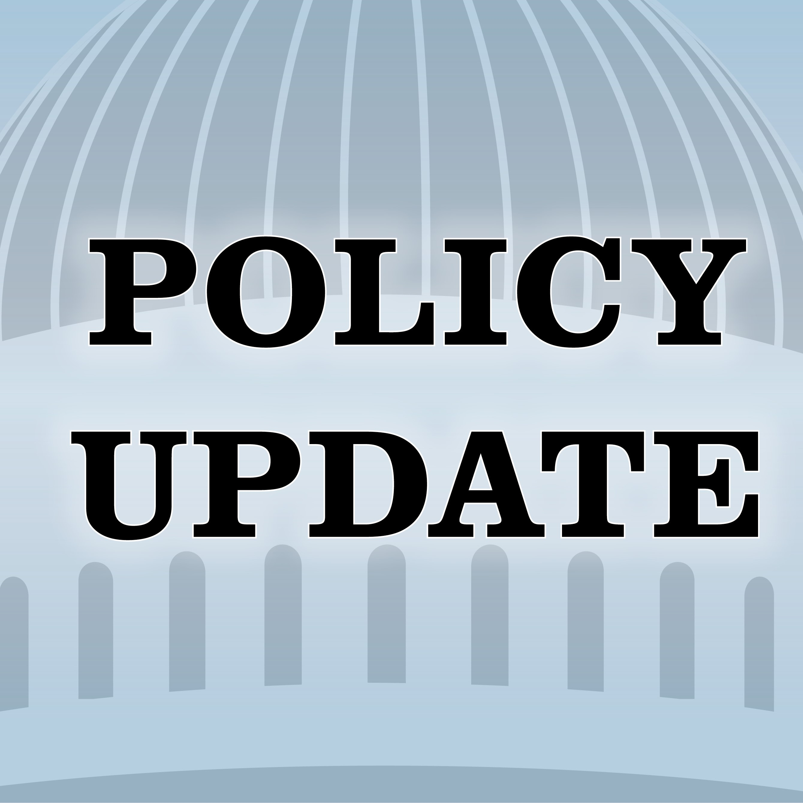 CA – 2019 Legislative Recap of Recent Action by the Governor  / Ready for Implementation
