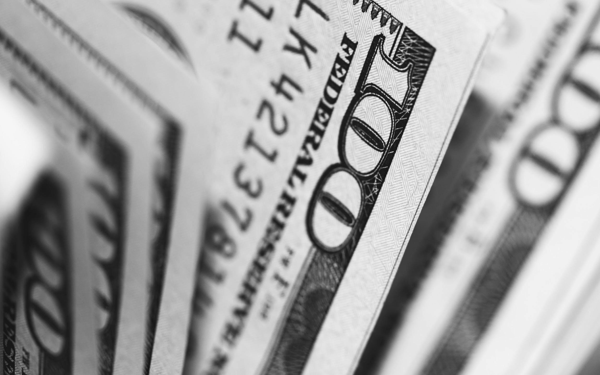 Unclaimed Property:  How to Collect Your Cash