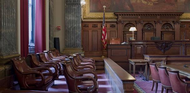 Digital Citizens Deserve a Digital Court System