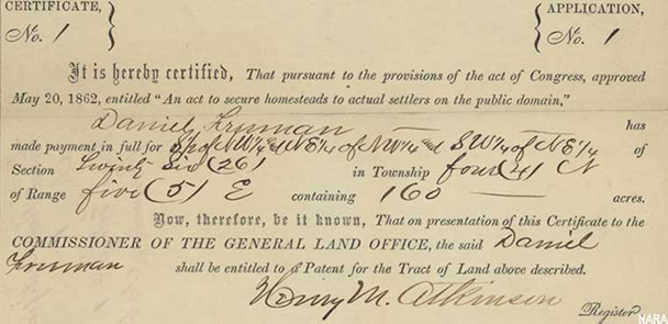 Where Technology and History Meet: How Digital Tech Is Giving Old Documents New Life